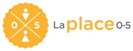 la-place-05