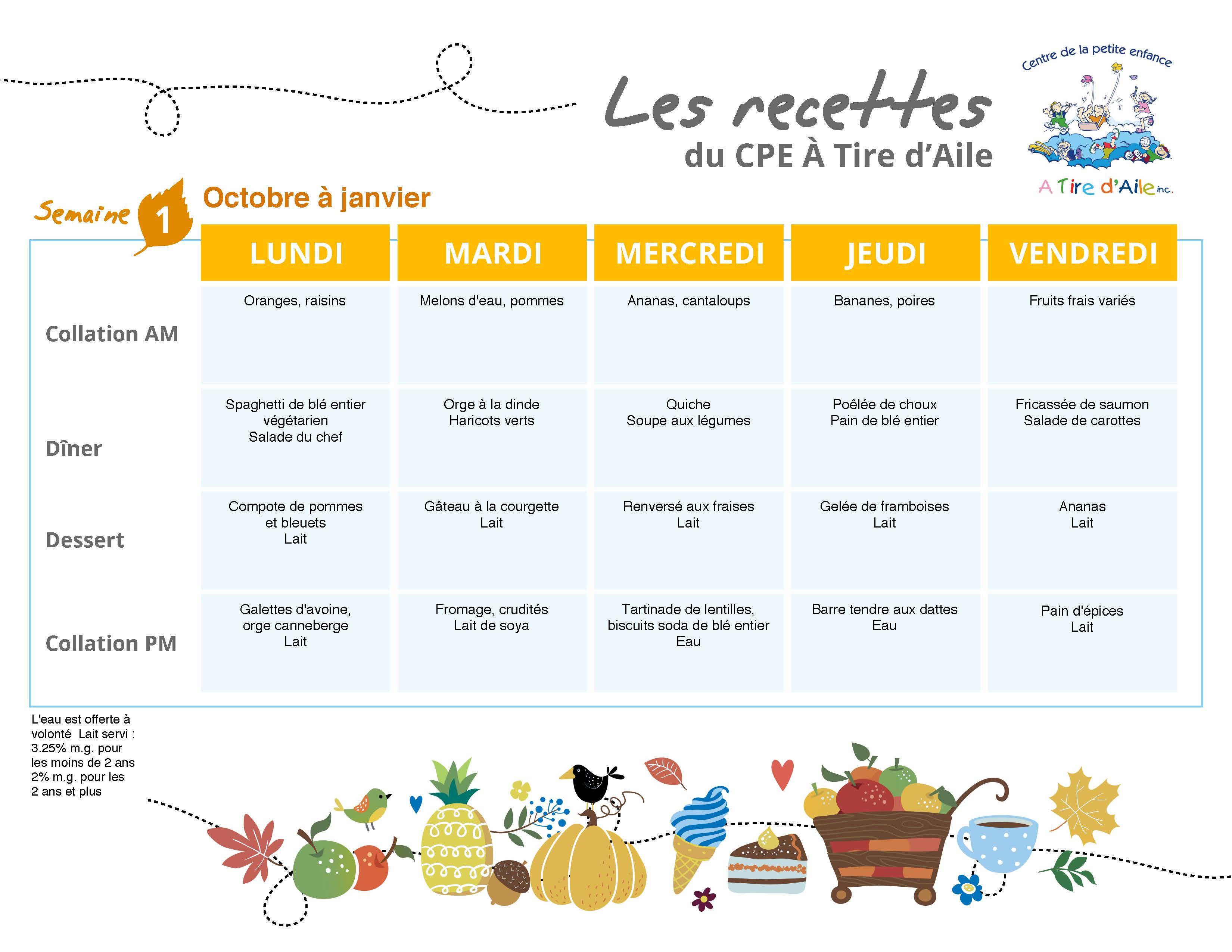 CPETA-18925_menus _04_automne-hiver_Page_1